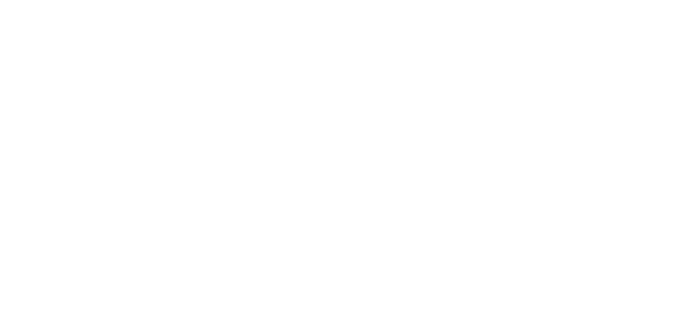 Oakland | The Little things