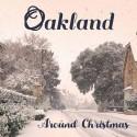 Oakland släpper jullåt!